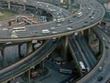 ТОП-10 стран с лучшими дорогами в мире - «Новости Банков»