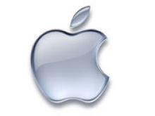 Подсчитано, сколько прибыли получает Apple с каждого проданного iPhone - «Новости Банков»