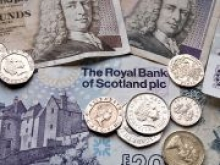Шотландия начнет эксперимент с БОД в 2018 году - «Новости Банков»
