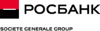 Росбанк принял участие в клубной сделке по финансированию группы ЧТПЗ - «Пресс-релизы»