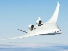Электросамолеты заменят три вида авиатранспорта - «Новости Банков»