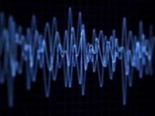 Хакеры научились взламывать компьютеры с помощью звука - «Новости Банков»