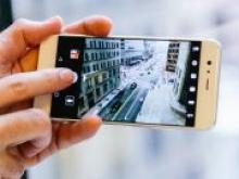 Huawei планирует стать лидером мирового рынка смартфонов к 2021 году - «Новости Банков»