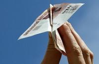 Хитрые схемы: банки не могут противостоять выводу денег за рубеж с помощью судов - «Финансы»