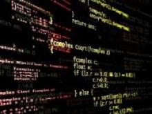 Глава Intel пообещал выпустить обновления для защиты от уязвимостей до конца января - «Новости Банков»