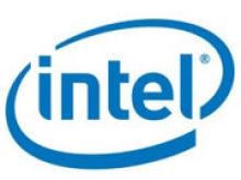 Intel представила два новых микрочипа - «Новости Банков»