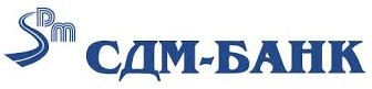 """Комментарий Начальника юридического управления СДМ-Банка А.М. Голубева для газеты """"Коммерсантъ"""". Ипотеку сдают в кассу - «Пресс-релизы»"""