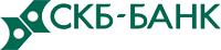 СКБ-банк признан лучшим банком Екатеринбурга и Свердловской области по итогам 2017 года - «Новости Банков»
