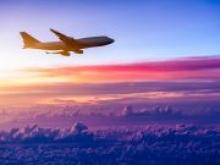 Boeing в 2017 году установил мировой рекорд по поставке самолетов - «Новости Банков»