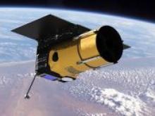 Технология поиска воды на астероидах проходит испытания на орбите - «Новости Банков»