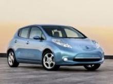Эксплуатация электромобиля обходится на 50% дешевле, чем машины с ДВС - «Новости Банков»