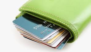 В 2017 году банки выдали на 53% больше новых кредитных карт, чем в 2016 году - «Новости Банков»