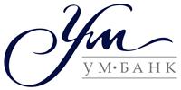 УМ-Банк - Об изменении тарифов с 18.01.18 г. - «Пресс-релизы»