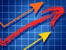 Bitcoin растет после падения ниже $10 тысяч - «Новости Банков»