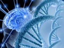 Гены миног дадут человеку возможность восстанавливать спинной мозг - «Новости Банков»