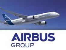 Airbus нарастил объем заказов в 2017 г. в 1,5 раза и обогнал Boeing - «Новости Банков»