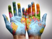 Мировой туризм вырос до максимума семи лет - «Новости Банков»