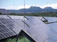 """Китай станет крупнейшим инвестором в """"зеленую"""" энергетику - «Новости Банков»"""