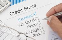 …Да не скоро скоринг делается: как банки выдают кредиты предприятиям МСБ - «Финансы»