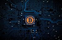 «Крипту» заказали?» Почему ЦБ предлагает бояться криптовалюты - «Финансы»