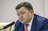Петр Фрадков: движение вверх - «Финансы»
