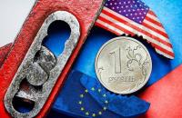 Недоросль: итоги российской экономики за 2017 год - «Финансы»