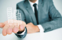 Бизнес-ипотека: банки рассчитывают на рост продаж - «Финансы»