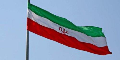 Курс риала Ирана рухнул - «Финансы»