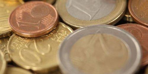 Евро в 2018 году присматривается к уровню в 1,3 доллара - «Финансы»
