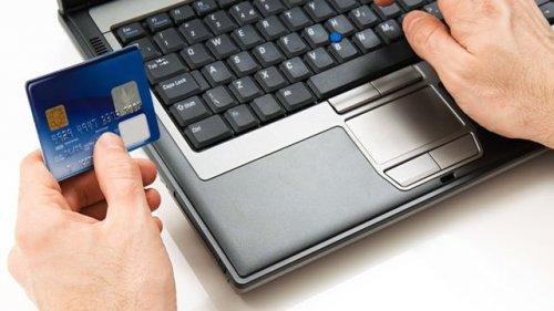 Банкам могут законодательно разрешить приостанавливать подозрительные переводы клиентов - «Новости Банков»