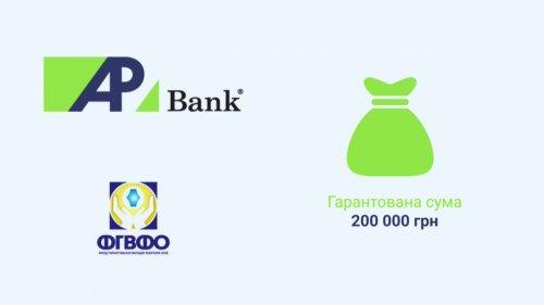 Депозиты физических лиц от Агропросперіс Банка   - «Видео - Простобанка Консалтинга»