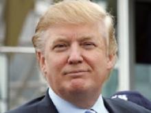 Трамп хочет потратить на инфраструктуру США 1,5 трлн долларов - «Новости Банков»