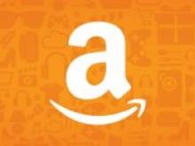 Amazon запатентовала браслеты для контроля за сотрудниками - «Новости Банков»