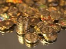 Власти Индии не признают криптовалюту - «Новости Банков»