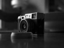 Японская Fujifilm получит контроль над компанией Xerox - «Новости Банков»