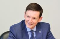 Сергей Смирнов, банк «Центр-инвест»: «Банк лучше знает, как показать клиента с лучшей стороны перед Росфинмониторингом» - «Финансы»