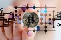 «Использование блокчейна приведет к трансформации экономики» - «Финансы»