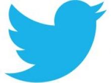 Акции Twitter подскочили в цене и растут на 23% после отчета о прибыли в IV квартале 2017 года - «Новости Банков»