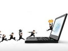 Lenovo массово отзывает ноутбуки - «Новости Банков»