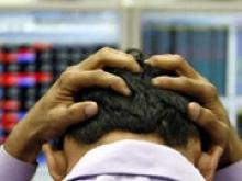 Японский и китайский фондовые рынки упали вслед за США - «Новости Банков»