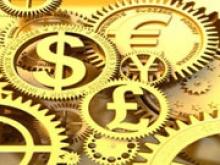 """Доллар """"теряет вес"""" относительно евро из-за приостановки работы правительства США - «Новости Банков»"""