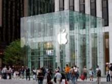 Apple планирует выдавать кредиты на новые iPhone - WSJ - «Новости Банков»