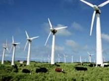 Для перехода на 100% чистую энергию нет никаких препятствий - ученые - «Новости Банков»