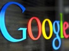 Индия оштрафовала Google на 21 миллион долларов - «Новости Банков»