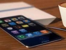 Систему Face ID получат все три iPhone 2018 года - СМИ - «Новости Банков»
