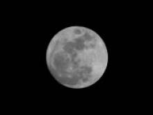 Ученые предложили новую технологию добычи воды на Луне - «Новости Банков»