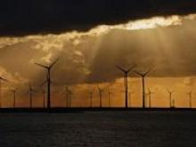 Голландцы построят первую в мире морскую солнечную электростанцию - «Новости Банков»
