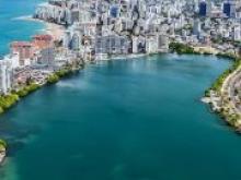 Как Пуэрто-Рико превратился в рай для криптомиллиардеров - «Новости Банков»