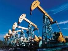 Цены на нефть растут после удешевления в пятницу - «Новости Банков»