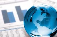 Объединяй и разделяй: обзор важнейших событий банковского сектора в январе - «Финансы»